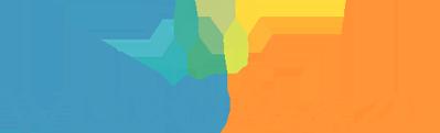 Web Design Melbourne | Website Development Company in Melbourne